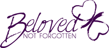 Logo-Beloved_purple-small